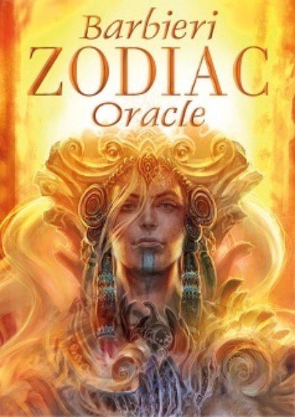 Barbieri-Zodiac-Oracle-Barbara-Moore-9788865274736-Shop Spirituel-webshop