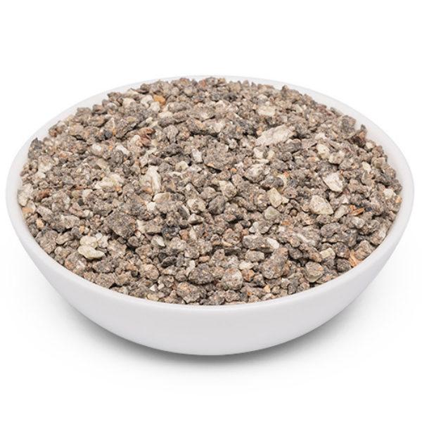 Encens en grain 50 grammes- Benjoin de Sumatra - favorise le commerce Shop Spirituel Web