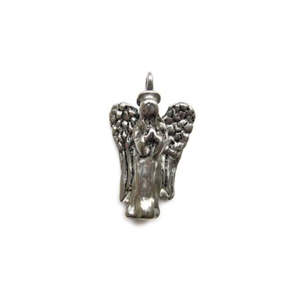 Pendentif ange Zaphkiel - Shop Spirituel