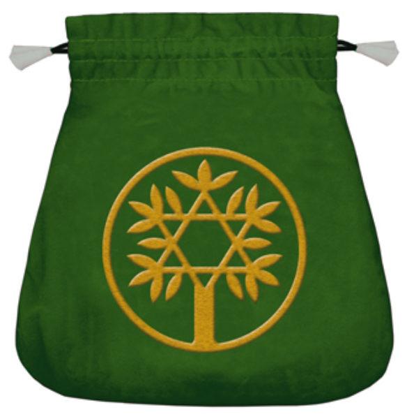 pochette-bourse-pour-cartes-tarot-arbre-celtique