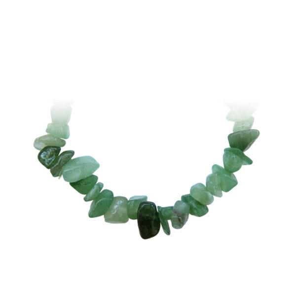 Bracelet pierre précieuse Aventurine Shop Spirituel