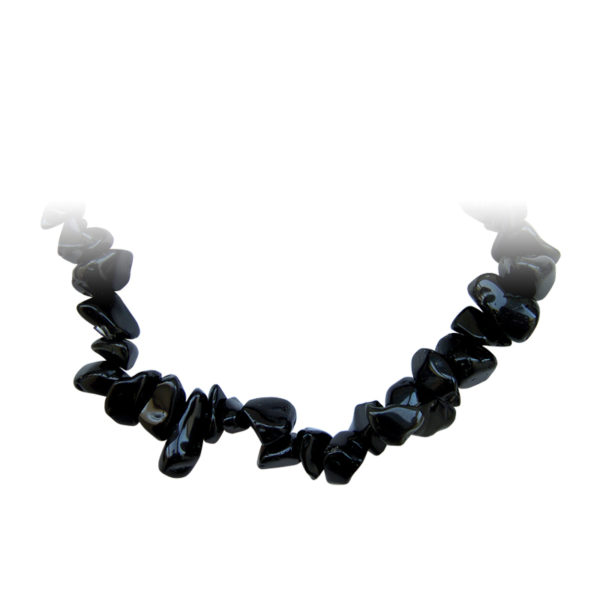 Bracelet pierres précieuse Onyx Shop Spirituel
