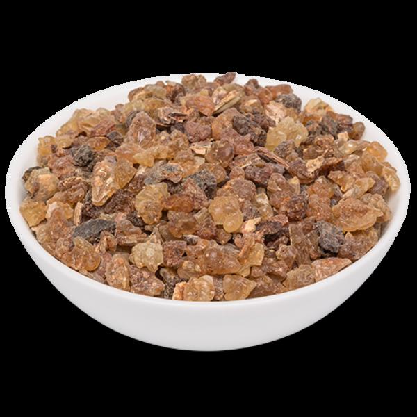 Encens en grain Myrrhe  50 grammes purifiez votre environnement Shop Spirituel