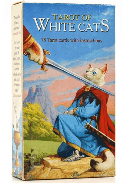Tarot-of-white-cats-Lo-Scarabeo-9788883954399-doos-Bloom-web