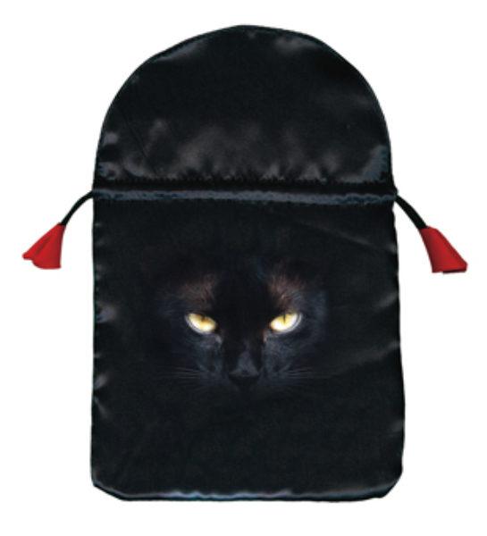 pochette-bourse-pour-cartes-tarot-chat-noir