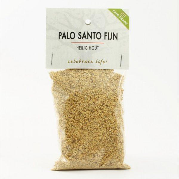 Palo Santo grains fins Shop Spirituel