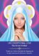 Angel Prayers Oracle Cards Kyle Gray kaart unconditional love 9781781802731 Bloom Web
