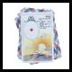 Carte de Fortune Lenormand Shop Spirituel Carte numero 31 Soleil