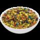 Encens en grain 50 gram Gizeh - dissipe les vibration négatives - Shop Spirituel Web
