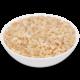 Encens en grain - Oliban 50 grammes - pour des pensées claires Shop Spirituel Web