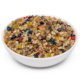 Encens en grain - Moïse - 50 gram Shop Spirituel